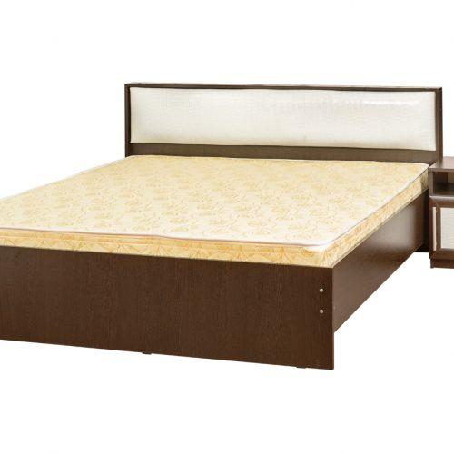 """Кровать """"Карина"""" 1400*2000"""