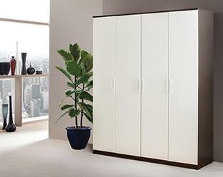 шкаф-ламинированный