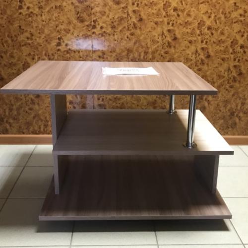 Журнальный столик Милана