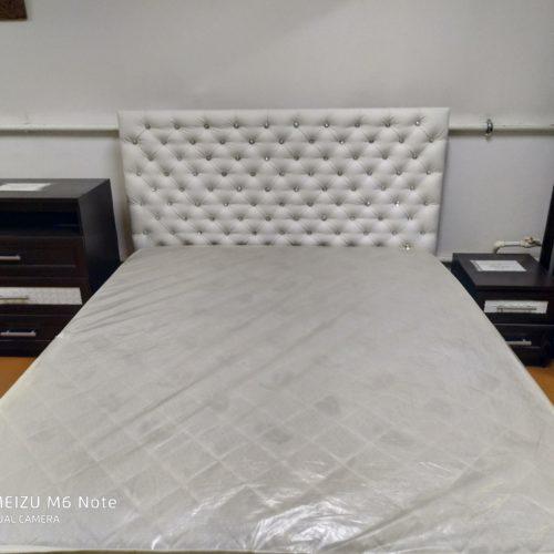 Кровать Нора